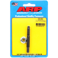ARP FOR 5/16  x 2.700 air cleaner stud kit
