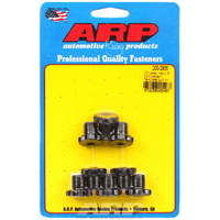 ARP FOR Chrysler Hemi 8-bolt pattern flexplate bolt kit
