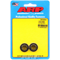 ARP FOR 7/16 ID .875 OD insert washers