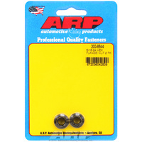 ARP FOR 5/16-24 hex flange nut kit