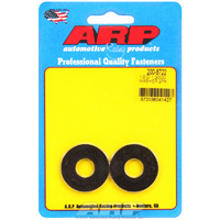 ARP FOR 1/2 ID 1.30 OD black washers