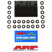 ARP FOR Audi 5-cylinder main stud kit