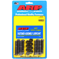 ARP FOR BMC TR7 rod bolt kit