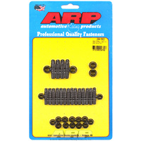 ARP FOR Chevy 12pt oil pan stud kit