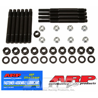 ARP FOR Chevy 2-bolt main stud kit