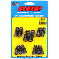 ARP FOR Ford 289-302/351C&W hex oil pan bolt kit