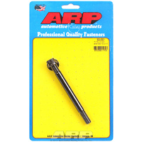 ARP FOR 7/16  x 5.000 alternator stud kit