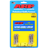 ARP FOR 1/4   Carrillo replacement 1/4  CA625+ rod bolt kit