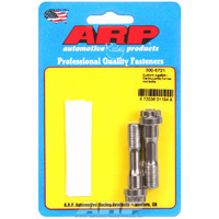 ARP FOR 7/16  CA625+ Carrillo,Lentz,Ferrea rod bolts