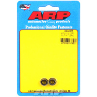ARP FOR M 7 X 1.00 12pt nut kit
