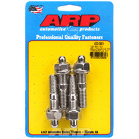 ARP FOR 1/2  SS hex bellhousing to trans stud kit