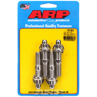 ARP FOR 1/2  SS 12pt bellhousing to trans stud kit