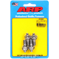 ARP FOR M8 X 1.25 X 32mm broached stud kit - 4pcs