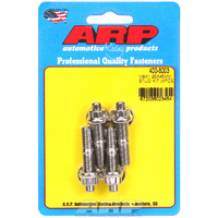ARP FOR M8 X 1.25 X 45mm broached stud kit - 4pcs