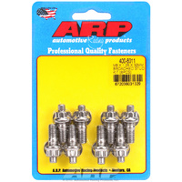 ARP FOR M8 X 1.25 X 32mm broached stud kit - 8pcs