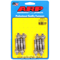 ARP FOR M8 X 1.25 X 51mm broached stud kit - 8pcs