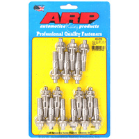 ARP FOR M10 X 1.25/1.50 X 55mm broached stud kit 16pcs