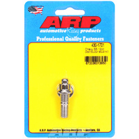 ARP FOR Chevy SS 12pt distributor stud kit
