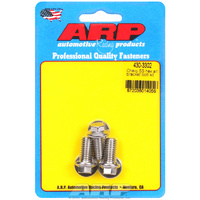 ARP FOR Chevy SS hex alternator bracket bolt kit