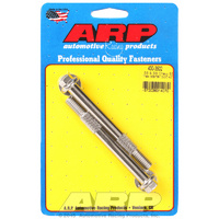 ARP FOR & Chevy 3/8 hex SS pro stock & hi-torque starter bolt kit
