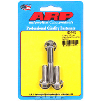 ARP FOR Chevy SS hex thermostat housing bolt kit