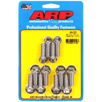 ARP FOR Chevy SS hex intake manifold bolt kit