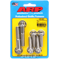 ARP FOR Chrysler SS 12pt bellhousing bolt kit