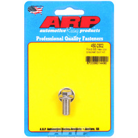 ARP FOR Ford SS hex coil bracket bolt kit