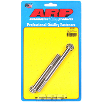 ARP FOR Ford SS 12pt alternator bracket bolt kit