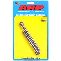 ARP FOR Ford SS hex alternator bracket bolt kit
