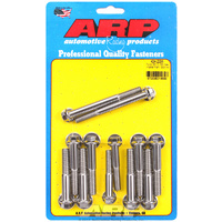 ARP FOR Ford 351C SS hex intake manifold bolt kit