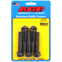 ARP FOR 1/2-13 x 2.500 hex black oxide bolts