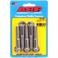 ARP FOR 7/16-14 X 2.250 hex SS bolts