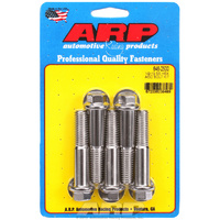 ARP FOR 1/2-13 X 2.500 hex SS bolts