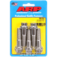 ARP FOR 1/2-13 x 2.000 12pt SS bolts