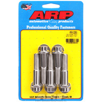 ARP FOR 1/2-13 x 2.250 12pt SS bolts