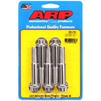 ARP FOR 1/2-13 x 2.750 12pt SS bolts