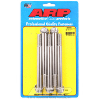 ARP FOR 1/2-13 x 5.250 12pt SS bolts