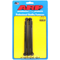 ARP FOR M6 x 1.00 x 135 12pt black oxide bolts