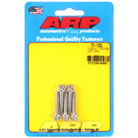 ARP FOR 10-24 x 1.000 12pt SS bolts