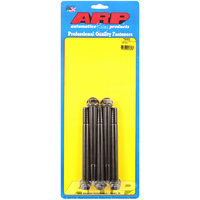 ARP FOR 1/2-20 x 5.500 hex black oxide bolts