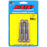 ARP FOR M8 x 1.25 x 70 12pt SS bolts