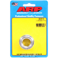 ARP FOR -10 female O ring aluminum weld bung