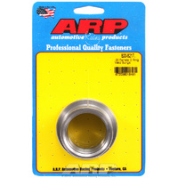 ARP FOR -20 female O ring steel weld bung