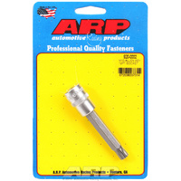 ARP FOR M10 Allen key 12PT socket