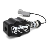 Perrin ASM-TAC-727 EBCS Pro - Electronic Boost Control Solenoid (Forester 14-18)