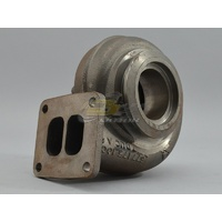 Turbine Housing Borg Warner S200 Series T04 D/E 1.09a/r