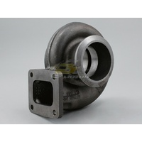 Turbine Housing Borg Warner S300 Series T04 S/E 0.88a/r (76mm)