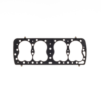 "COMETIC .098"" MLS Cylinder Head Gasket, 3.375"" Bore, 24 Bolt, LHS C15089-098"