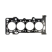 ".040"" MLX Cylinder Head Gasket, 89mm Bore, 2016-2018 Ford Focus RS ONLY"